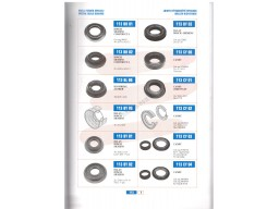 Каталог запчастей для стиральных машин и холодильников (0)