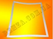 Уплотнительная резина Stinol, Indesit, Ariston C00854013