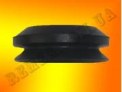 Сальник V-RING VS-25