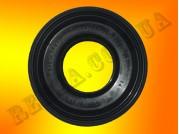 Сальник барабана 30*52/65*7/10 Original Италия