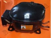 Компрессор ACC HMK80AA R600a 136W