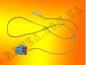 Термодатчик (температурный сенсор) Samsung DA32-00011E