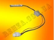 Датчик (термостат) No Frost LG 6615JB2002M