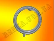 Резина (манжет) люка Ardo 404001700 (404000200, 651008698, 481246818103)