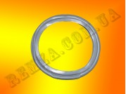 Резина (манжет) люка Indesit, Ariston 144001557 (C00095328, C00110330)