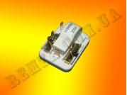 Пусковое реле Danfoss 103N0021