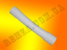 Патрубки и шланги (3)