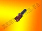Датчик температуры в ТЭН Bosch, Siemens, Beko 00170961