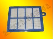 HEPA фильтр пылесоса Electrolux 1131247015 (9001951194)