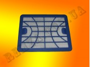 HEPA фильтр H13 для пылесосов Zelmer 5000.0050