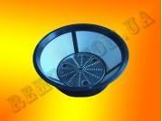 Фильтр терка соковыжималки Zelmer 377.0020