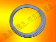 Резина (манжет) люка Indesit, Ariston C0047099