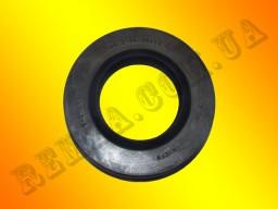 Cальники c внутренним диаметром 40 мм (19)