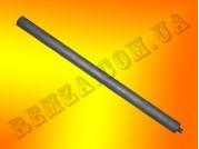 Магниевый анод Италия L350 D22 10M8