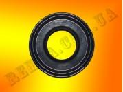 Сальник барабана 30*52/65*7/10 WLK