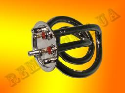 Запчасти для электрочайников (4)