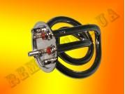 Тэн электрочайников Moulinex 18.111.0 2000 W
