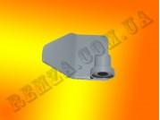 Лопатка -тесто-мешалка SS-186142 для хлебопечки Kenwood/Krups