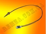 Термопара для газовых плит Hansa 450 мм