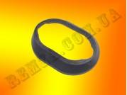 Прокладка для бойлеров Ariston MTS 570177