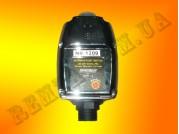 Электронный контроллер давления EPS-15