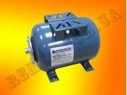 Гидроаккумулятор HT24