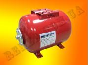 Гидроаккумулятор НТ50