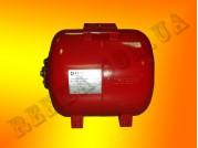 Гидроаккумулятор НТ80