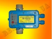 Электронный контроллер давления EPS-II-22A