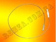 Свеча электроподжига Smeg 810930072