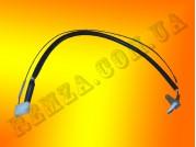 Электрод розжига/ионизации с кабелем Н Solly