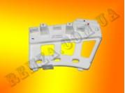 Датчик холла (таходатчик) LG 6501KW2001A