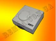 Термостат комнатный (терморегулятор) Arti TA2