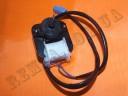 Вентилятор No Frost C00383336 (C00269887)