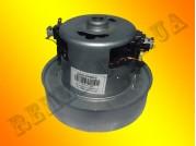 Двигатель пылесоса LG 1500Вт PD1500 D=130, H=110