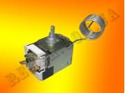 Термостат ТАМ-112-1М