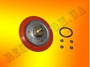 Мембрана 3-х ходового клапана Immergas, Nobel (аналог 1.016225)