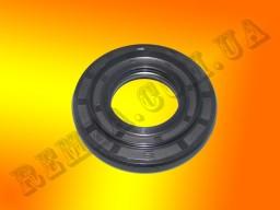 Cальники c внутренним диаметром 37 мм (7)