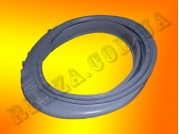 Резина (манжет) люка Ariston Aqualtis C00279658