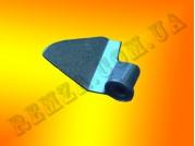 Лопатка -тесто-мешалка KW694473 для хлебопечки Kenwood
