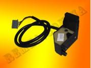 Трансформатор розжига Baxi-Westen, 8510910