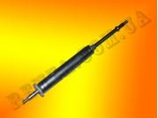 Амортизатор Gorenje 634801 (393121) длинный