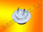 Датчик температуры Ariston, Indesit C00053573