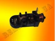 Пускозащитное реле Danfoss 1/5 HP