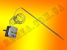 Терморегуляторы (термостаты)  (5)