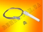 Свеча электроподжига Ariston, Indesit, Stinol C00083020