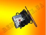 Предохранительный термостат Protherm 0020025286