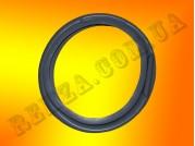Резина (манжет) люка Ariston, Indesit C00145390 (144002000-02)