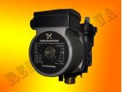Циркуляционный насос Grundfos UPS 15-50 DO 400