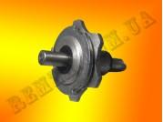 Подшипниковый узел Foron WM-600